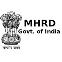 MHRD-Scholarship-selected-candidates-list-2012