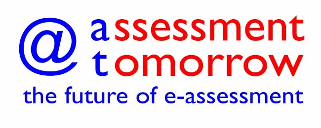 assessment tomorrow logo high res 2 646x220